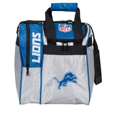 NFL Detroit Lions 2020 - Single Tote