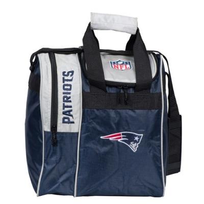 NFL New England Patriots 2020 - Single Tote