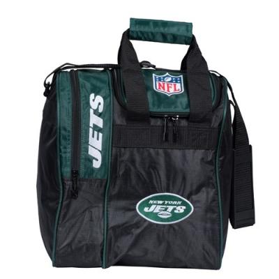 NFL New York Jets 2020 - Single Tote