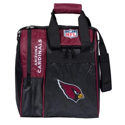 NFL Arizona Cardinals 2020 - Single Tote