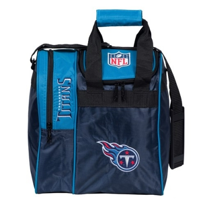 NFL Tennessee Titans 2020 - Single Tote