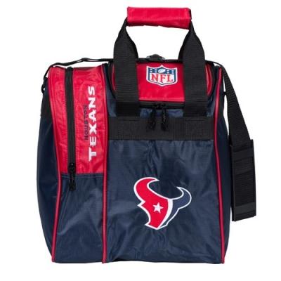 NFL Houston Texans 2020 - Single Tote