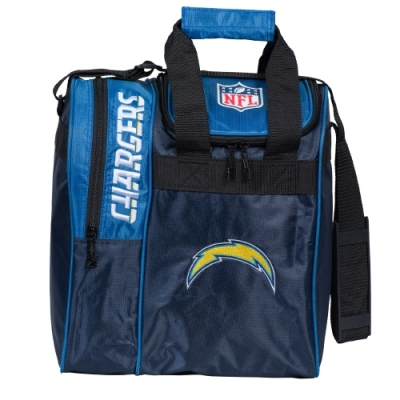 NFL Los Angeles Chargers 2020 - Single Tote