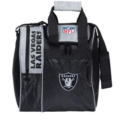 NFL Las Vegas Raiders 2020 - Single Tote