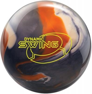 Dynamic Swing Pearl