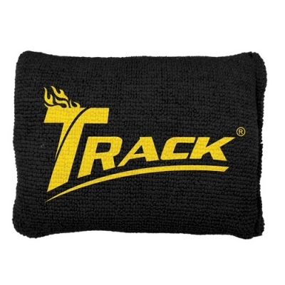 Track - Grip Sack