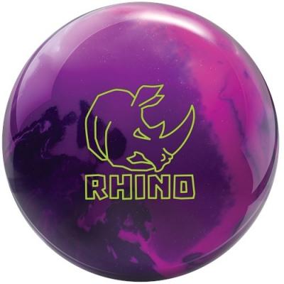 Rhino - Magenta/Lila/Navy