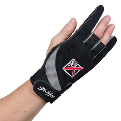 Pro Force Glove - Handschuh - Schwarz/Grau