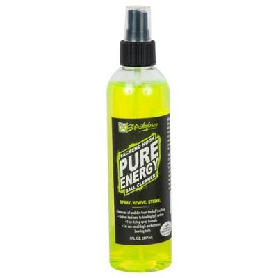 Pure Energy - Reiniger - Spray - 8oz