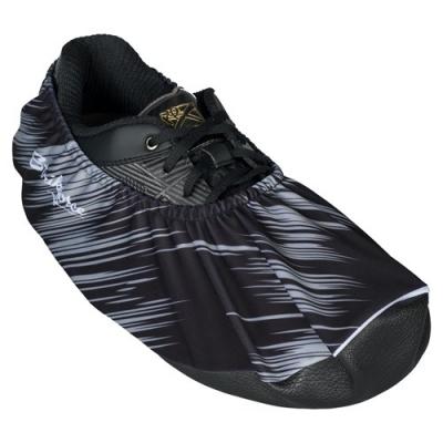 Flexx - Schuhüberzieher - Graue Kratzer - Einheitsgröße