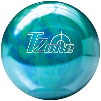 TZone - Caribbean Blue