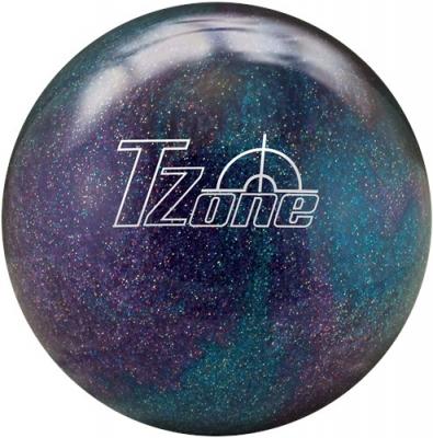 TZone - Deep Space