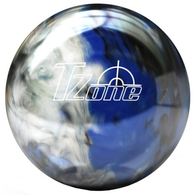TZone - Indigo Swirl