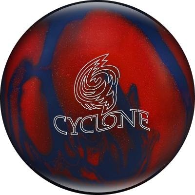 Cyclone - Blau/Rot
