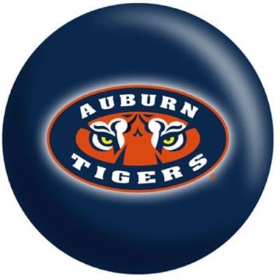Auburn Tigers 10lb