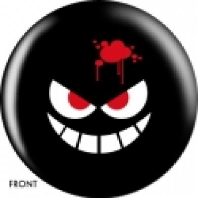 Bloody Grin 10lb