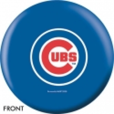 Chicago Cubs 15lbs