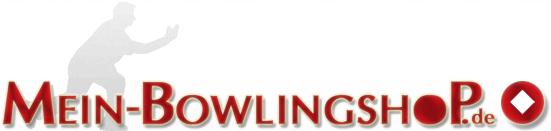 Mein-Bowlingshop.de